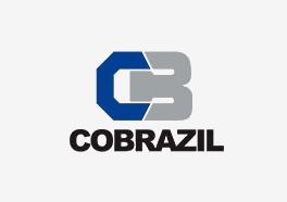 Cobrazil