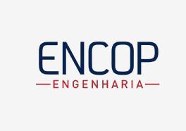 Encop Engenharia