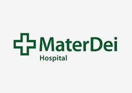 Hospital Mater Dei