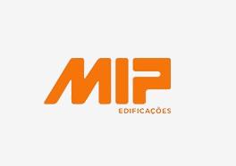 MIP Edificações